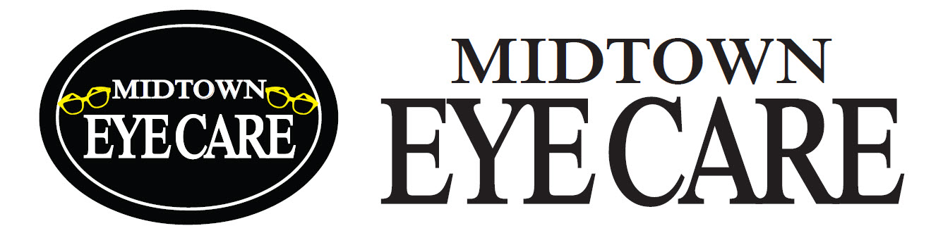 Midtown Eye Care